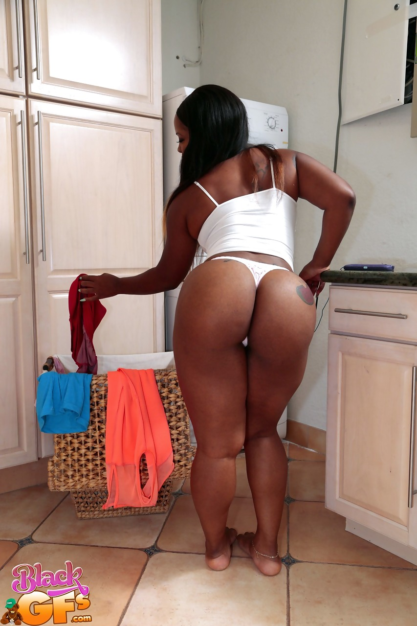 Big Black Ass Galleries 47