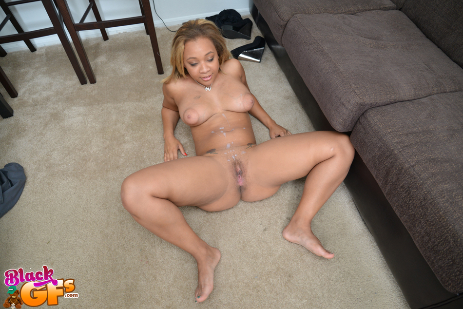 Ass Fucked Negro Teens Galleries 69